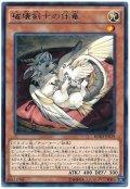 【レア】 破壊剣士の伴竜