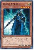 【ノーマル】 熟練の青魔道士