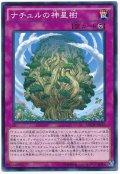 【ノーマル】 ナチュルの神星樹