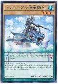 【レア】 ドラコニアの海竜騎兵