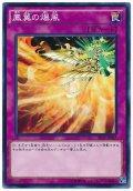 【ノーマル】 鳳翼の爆風