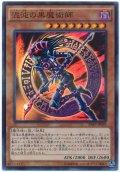 【スーパー】 混沌の黒魔術師