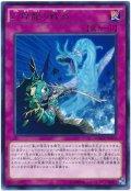 【レア】 幻煌龍の戦渦