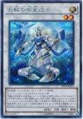 【シークレット】 天輪の双星道士