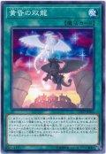 【ノーマル】 黄昏の双龍