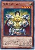 【ノーマル】 聖騎士ボールス