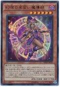 幻想の見習い魔導師【ウル】