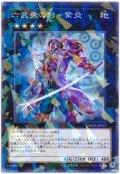 六武衆の影-紫炎 【パラ】