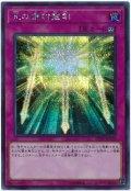 光の護封霊剣【シク】