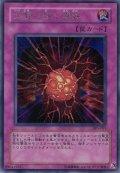 生贄の抱く爆弾【シク】