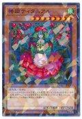 椿姫ティタニアル【パラ】