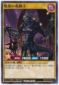暗黒の竜騎士【ノー】