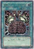 洗脳-ブレインコントロール【アル】